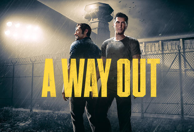 A-Way-Out-release-date-trailer-gameplay-PS4-Xbox-One-PC-682213