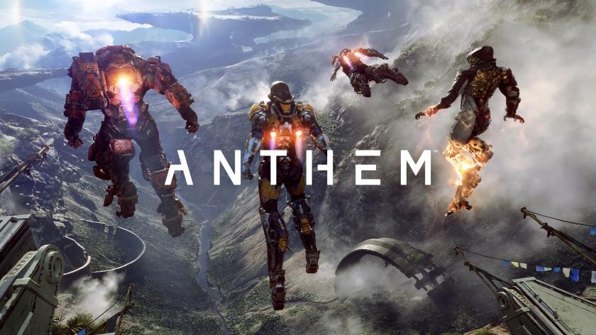 anthem-n7