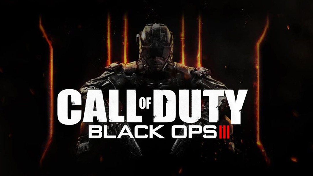 Call-of-duty-black-ops-3-1