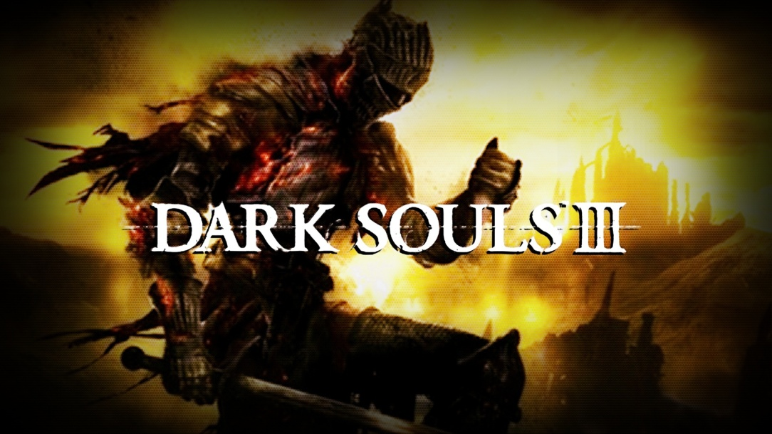 Dark-Souls-3-Wallpapers