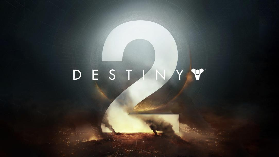 destiny-2-new