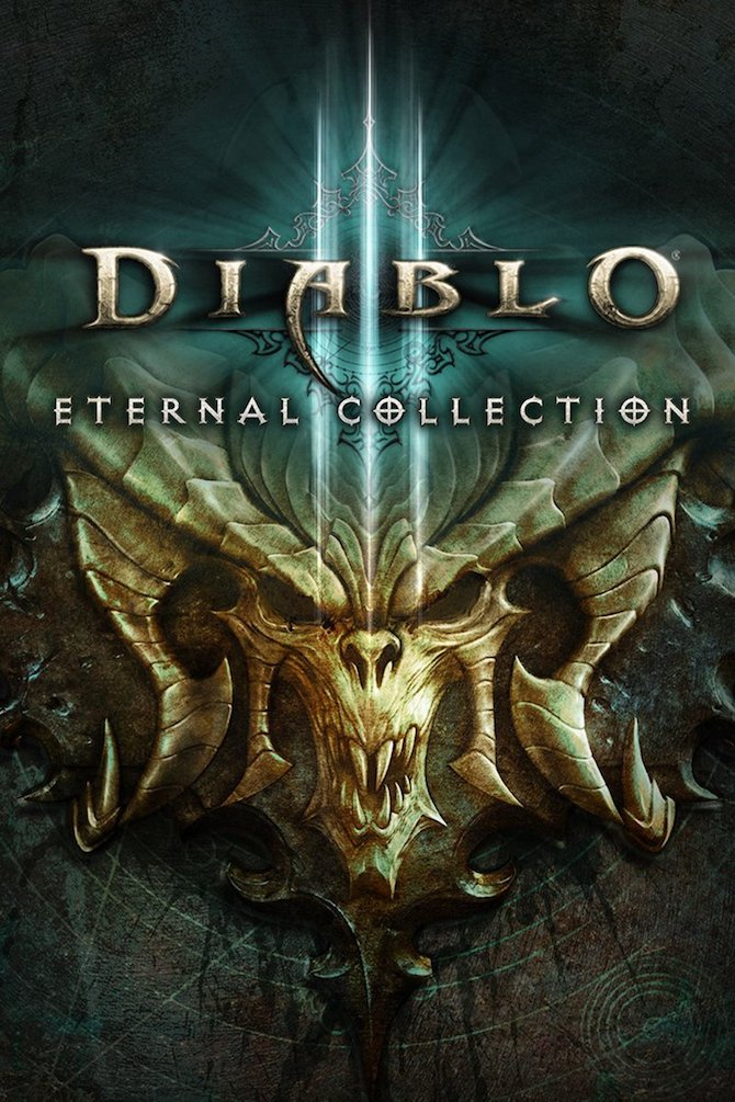 Diablo-3-Eternal-Collection