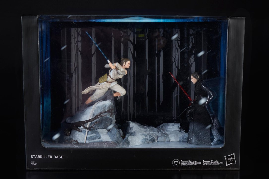 e1627_dad_lifef18_bl-e7-rey-starkiller-base-centerpiece_5_v1_current.jpg