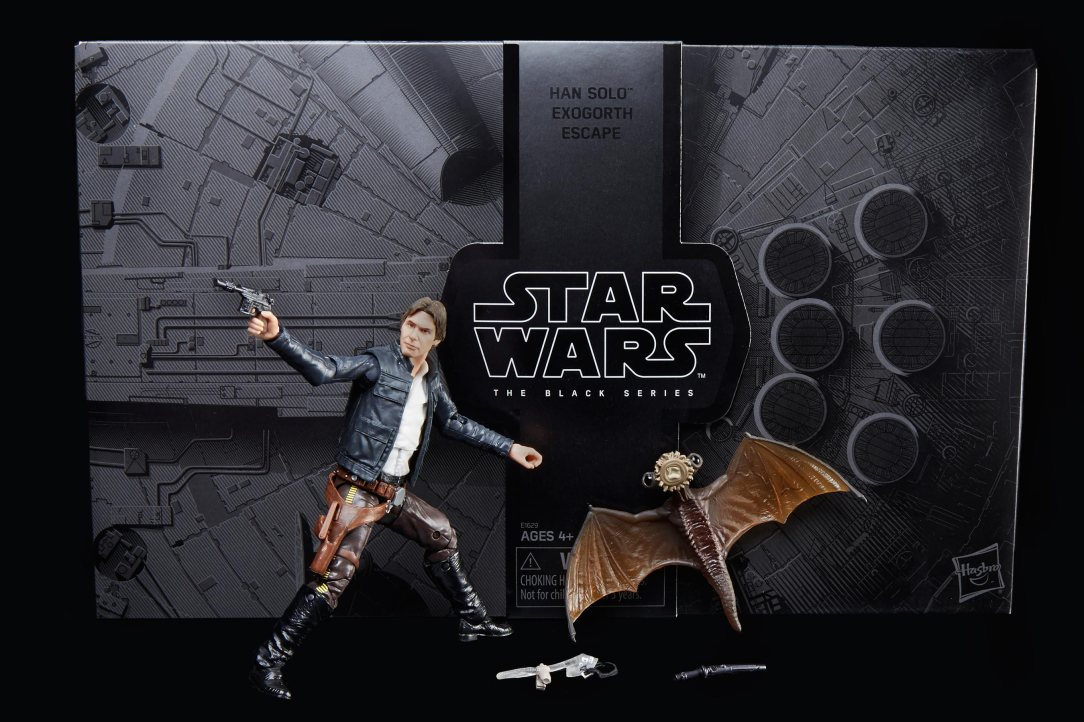 e1629_dad_life_f18_sw_sw-black-series-han-solo-exogorth-escape_2_v1_current.jpg