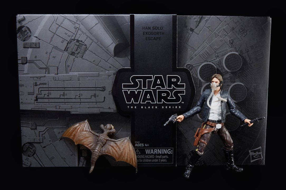e1629_dad_life_f18_sw_sw-black-series-han-solo-exogorth-escape_4_v1_current.jpg
