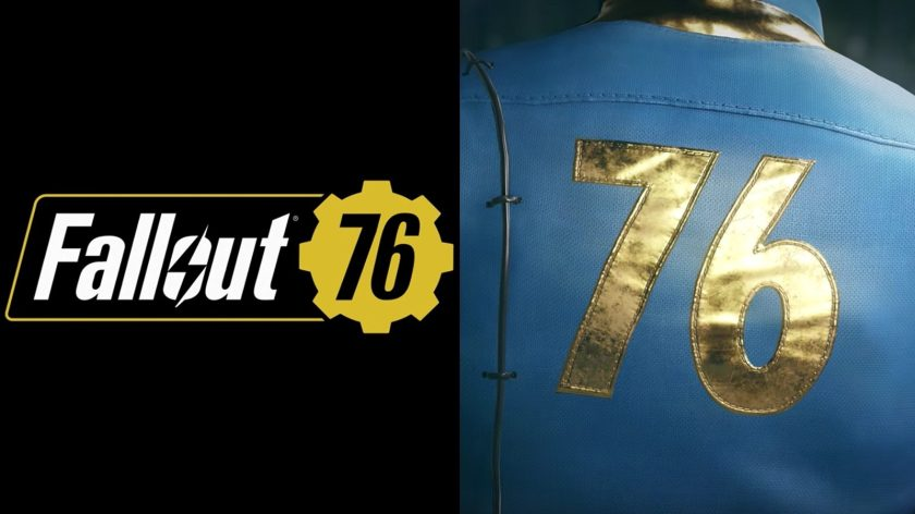 fallout76-fallout-76-bethesda-trailer-video-info-information-reveal-release-e3-background-vault-pip-boy-everything-need-to-know.jpg