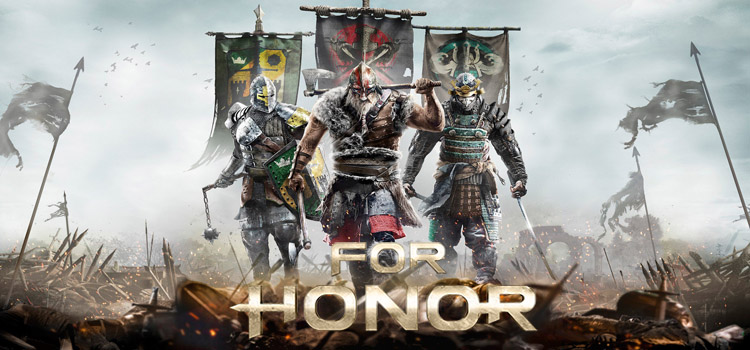 For-Honor-Free-Download-Full-PC-Game