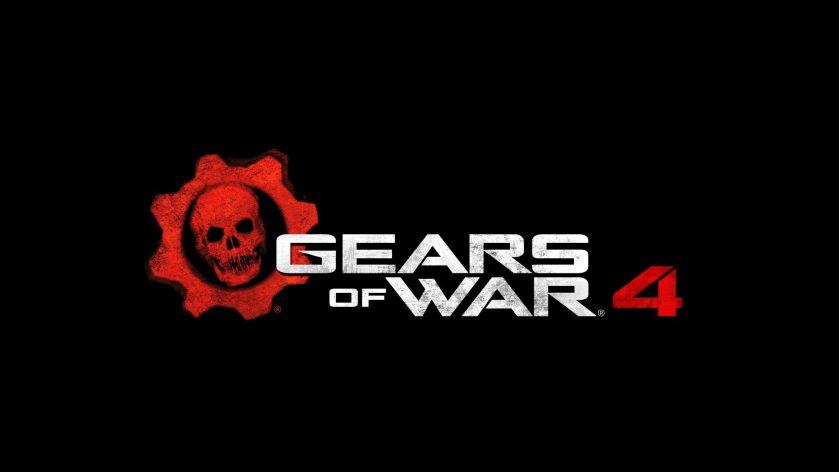 gears_of_war_4-logo-wallpaper-4k