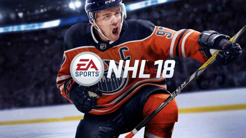 health-information-about-nhl-18