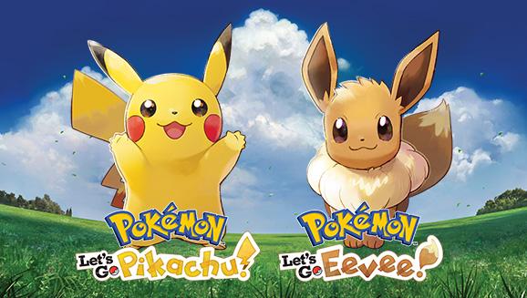 lets-go-pikachu-lets-go-eevee-169