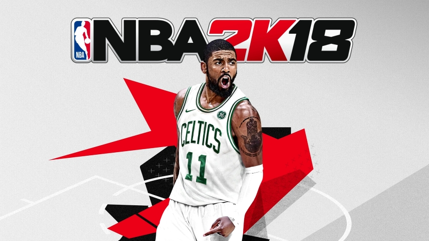 nba-2k18-review