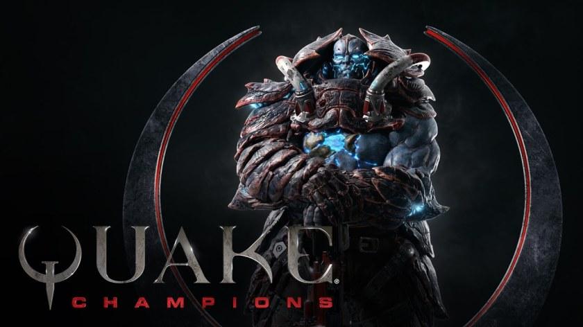 quake-champions-scalebearer-char