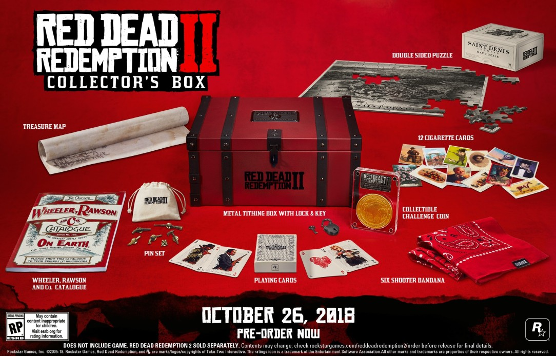 RDR2_CollectorsBox_Sheet_V28-1.jpg
