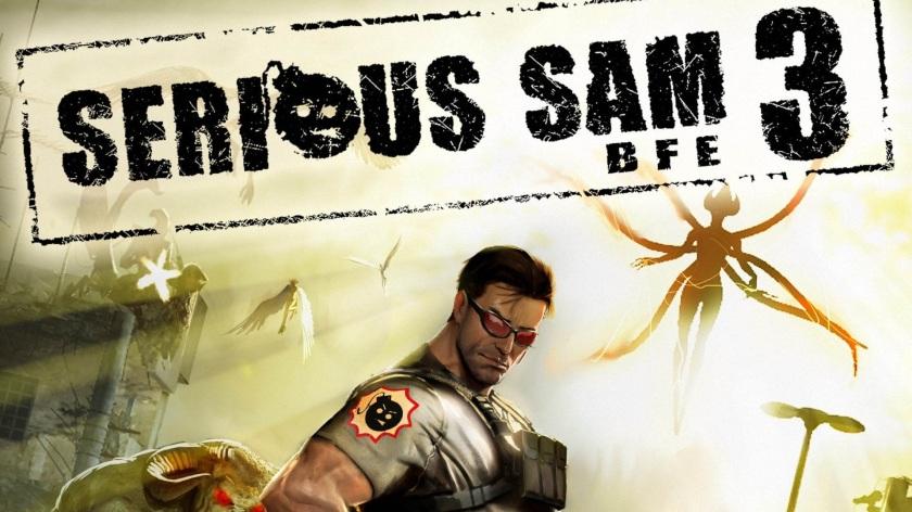 Serious-Sam-3-BFE-Wallpaper