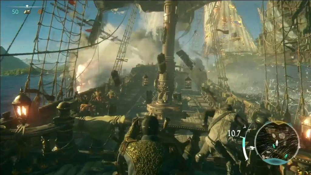 snaps-gameplay-skull-and-bones-about-ign-e3-on-ign-jn-1497300714368_1024w.jpg