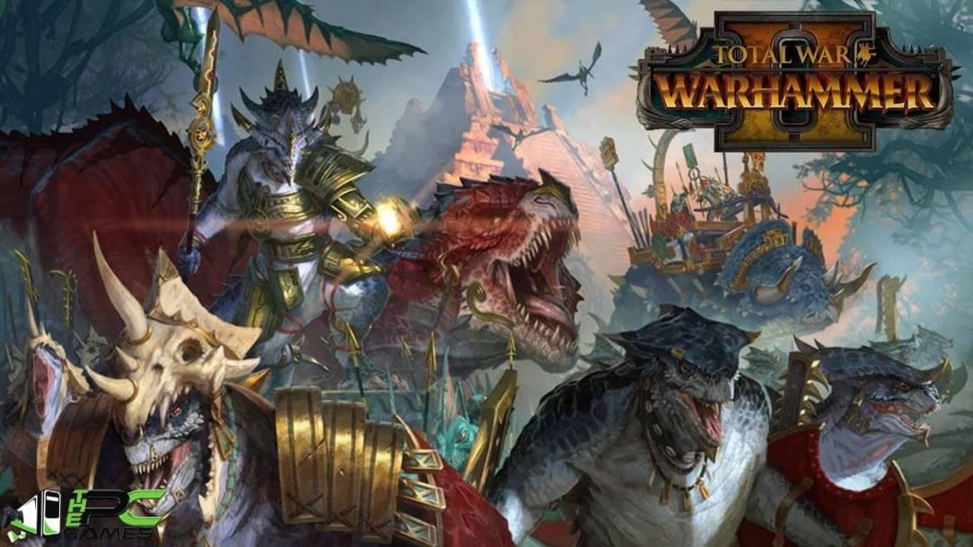 Total-War-Warhammer-II-Cover