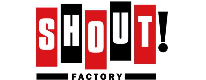 1310164034_shout_factory
