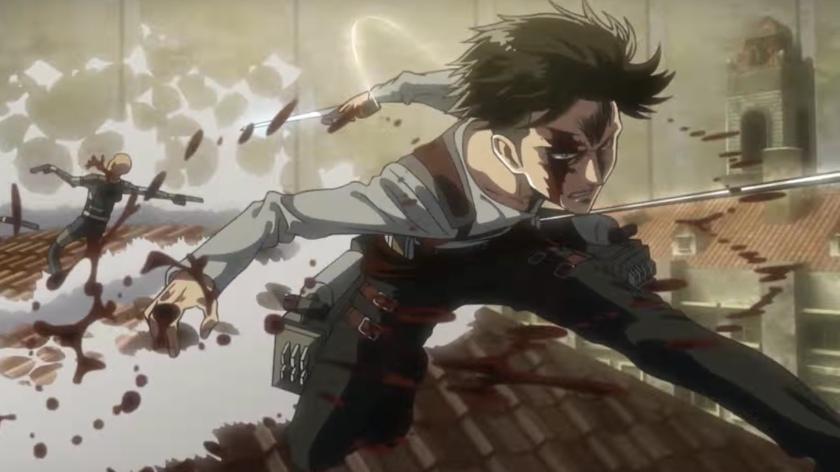attack-on-titan-season-3-world-premiere-event-trailer-social-1.jpg