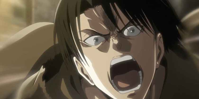 captain-levi-does-not-like-kenny-the-ripper-in-attack-on-titan-season-3.jpeg