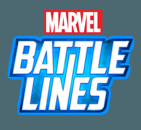 MBL_Logo_Final-600x550