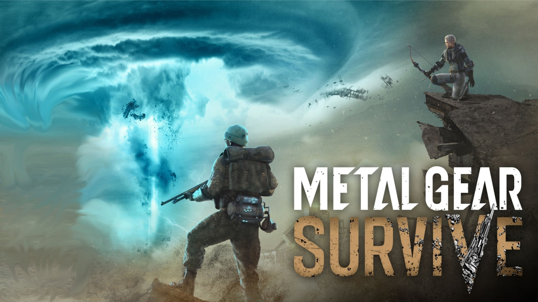 Metal-Gear-Survive-Banner-1