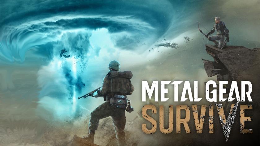 Metal-Gear-Survive-Banner-1