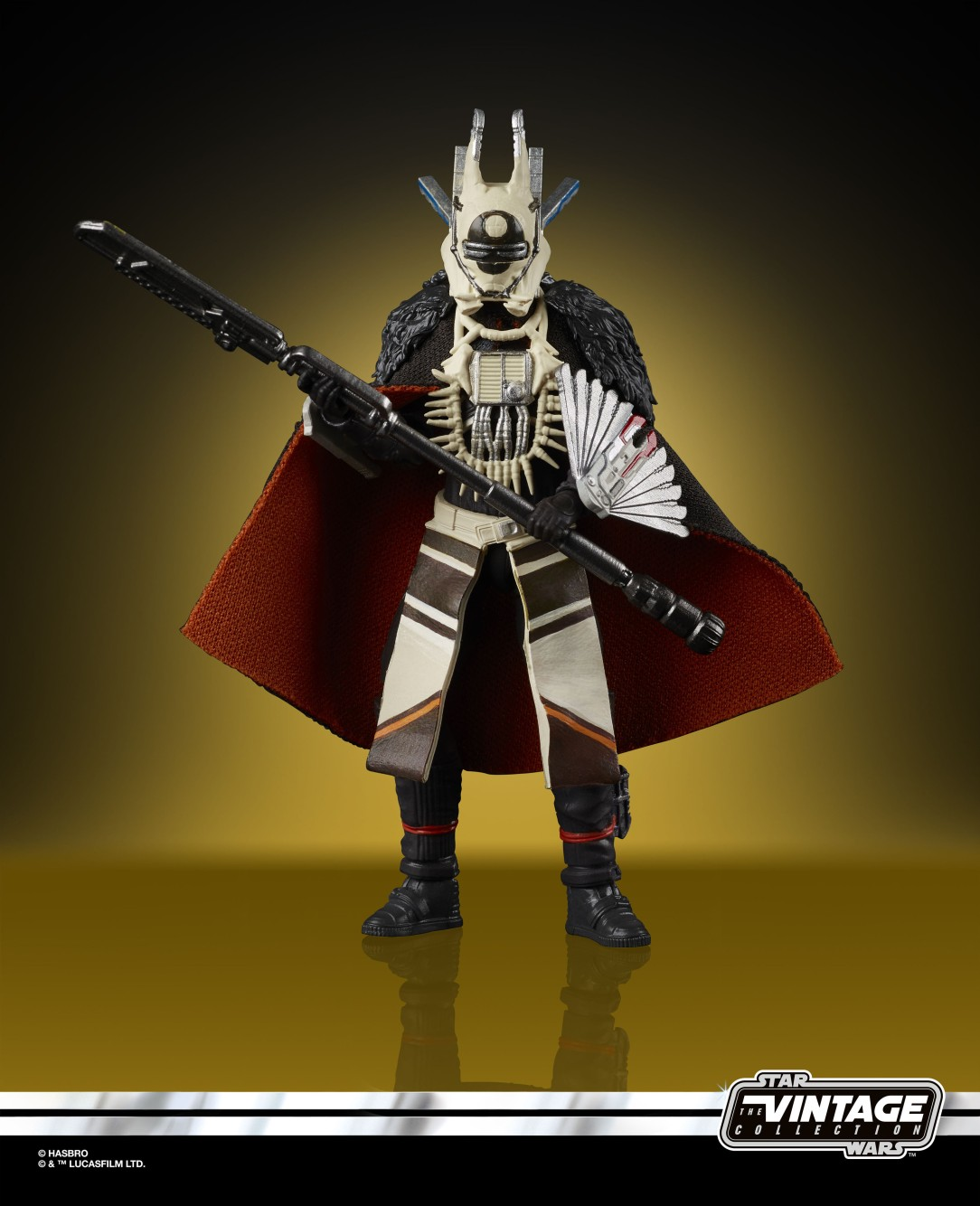 STAR-WARS-THE-VINTAGE-COLLECTION-ENFYS-NEST-1