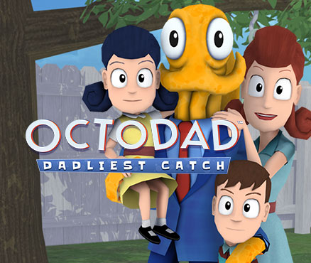 TM_WiiUDS_OctodadDadliestCatch