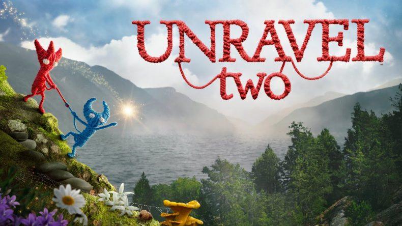 Unravel-2