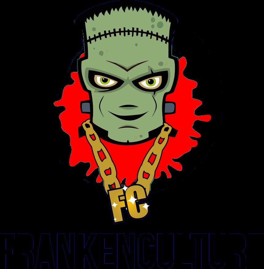 FrankenCulture