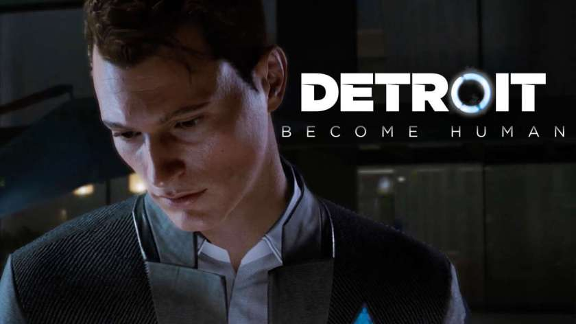 detroit-become-human-gameplay