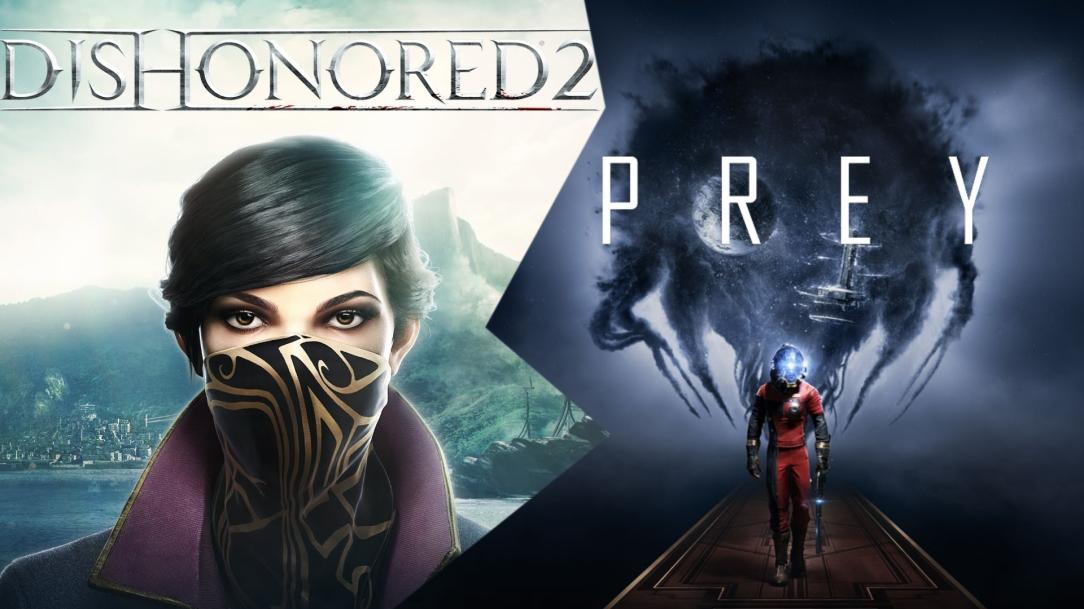 dishonored-2-prey