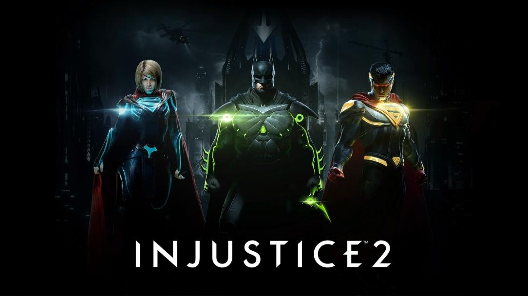 Injustice 2_20170511140749