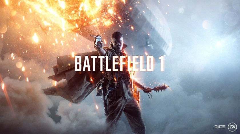Battlefield-1-multiplayer