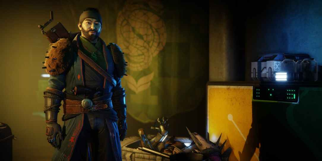 the-coolest-guy-alive-from-destiny-2