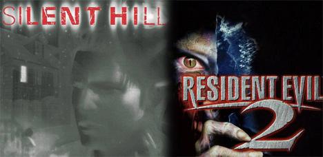 107685-Silent-Hill-VS-Resident-Evil-2.jpg