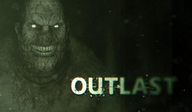 61899_07_red-barrel-ceo-outlast-series-sold-15-million-units.jpg