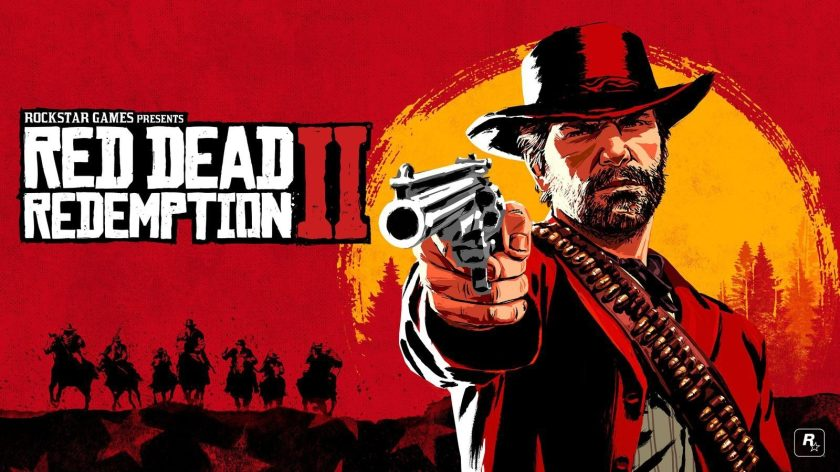 rockstar-allow-terminally-ill-fan-to-play-red-dead-redemption-2