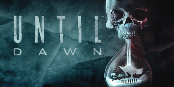 Until-Dawn-Trailers.jpg
