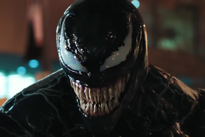 Venom-1.jpg