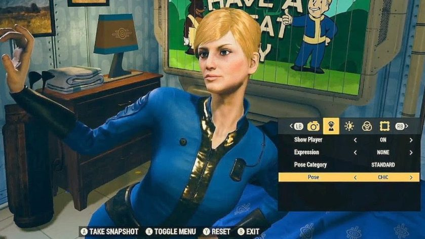 fallout-76-charakter-editor-1024x576.jpg