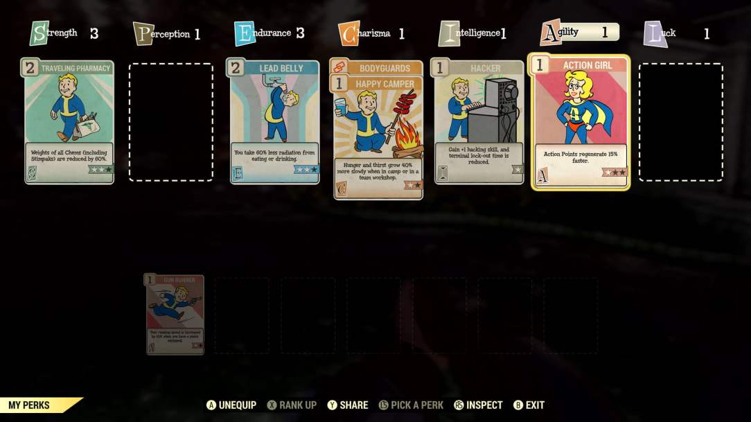 fallout-76-hands-on-perk-cards-2-1920x1080