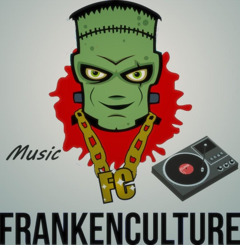 Frankenculture Music