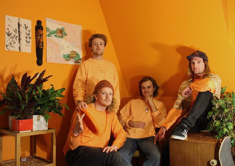 Mild Orange2