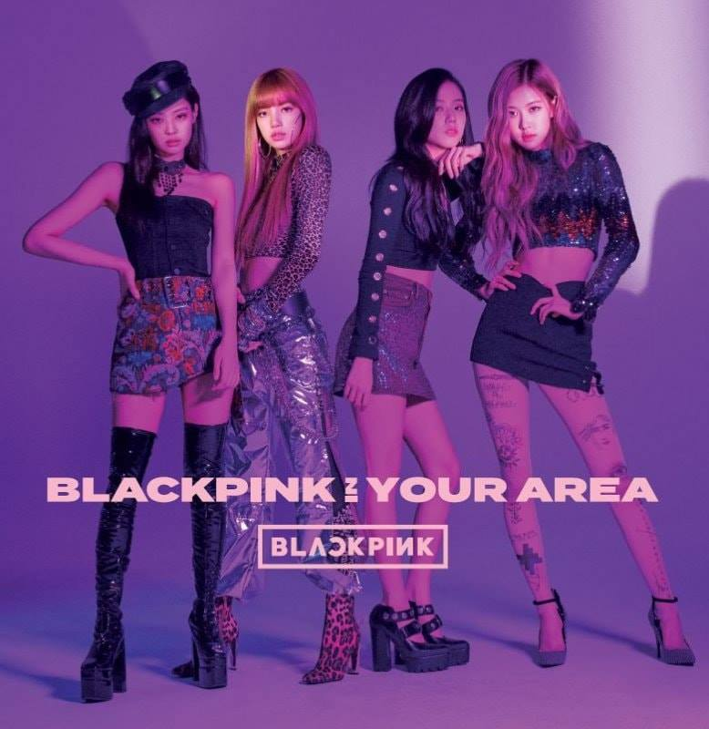 BlackPink4