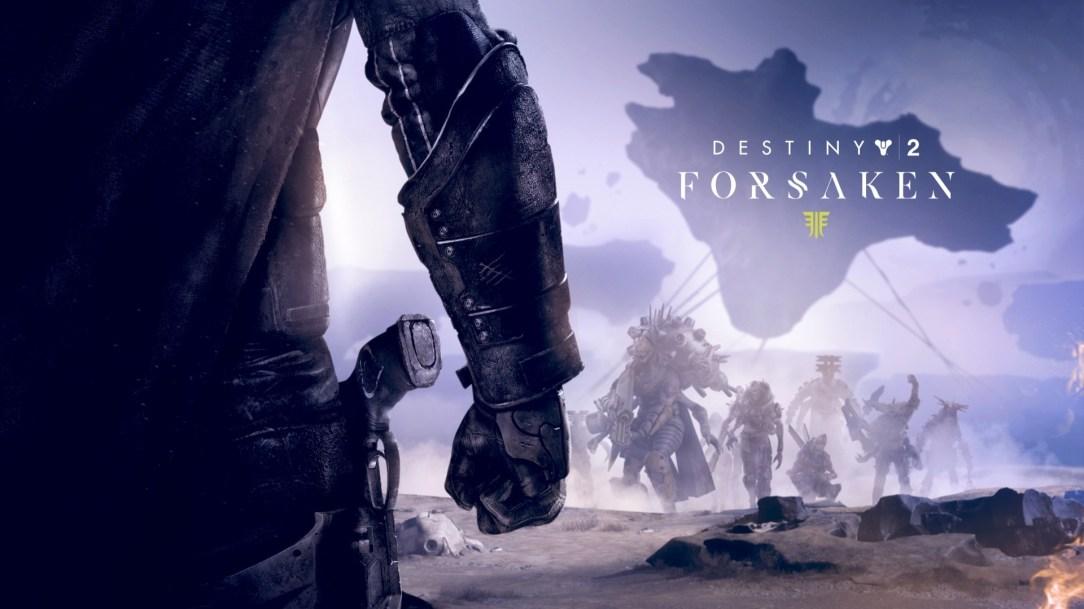 destiny-2-forsaken-header