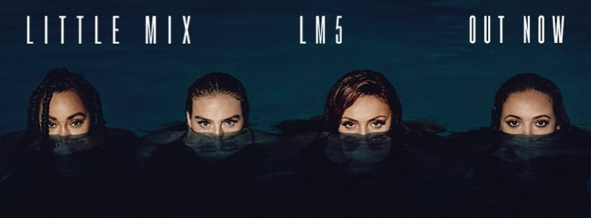 LM5out