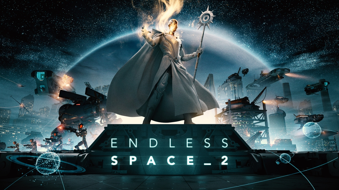 endless_space_2_-_keyart_1510846