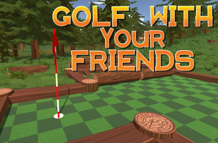 golfw2