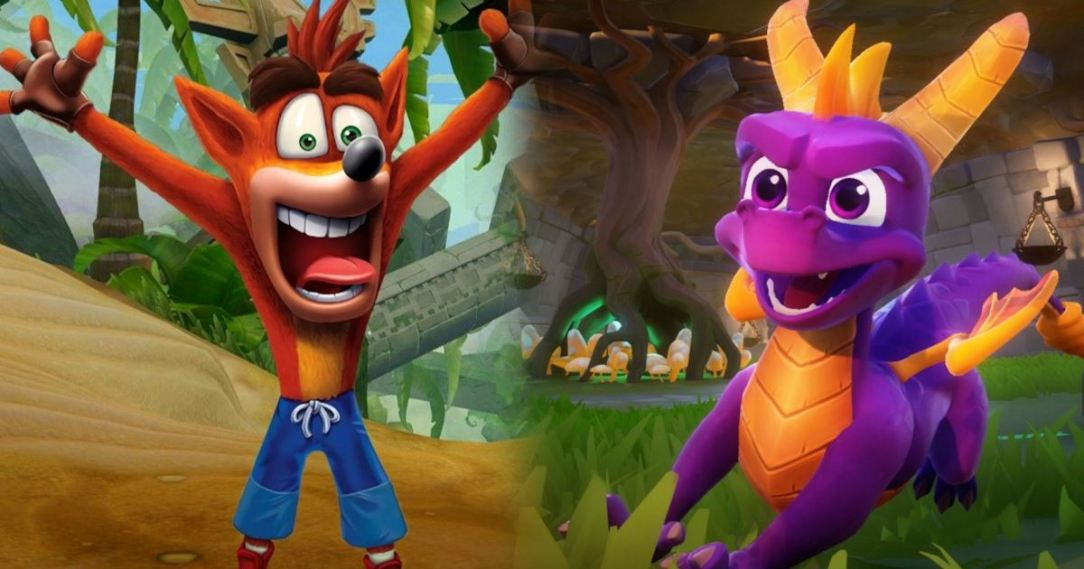 spyro-crash-bundle-1200x630